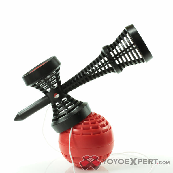 Catchy Air Kendama-5