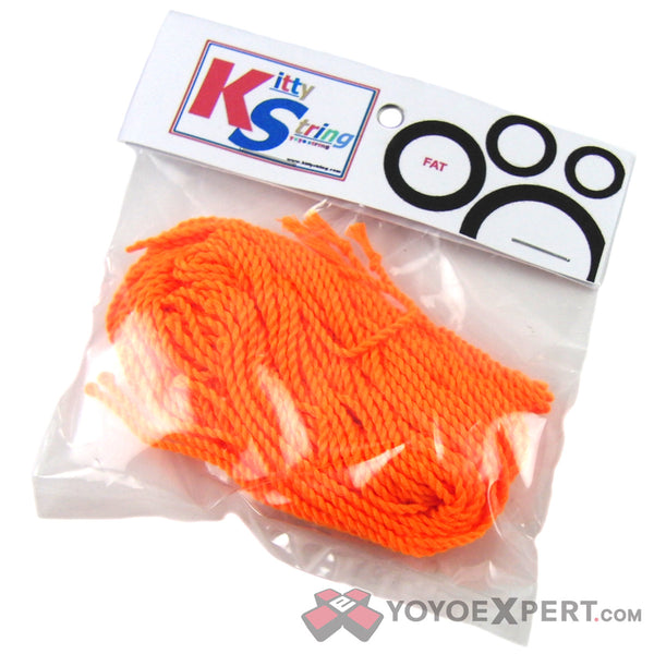 Kitty String - 10 Pack (FAT)-5