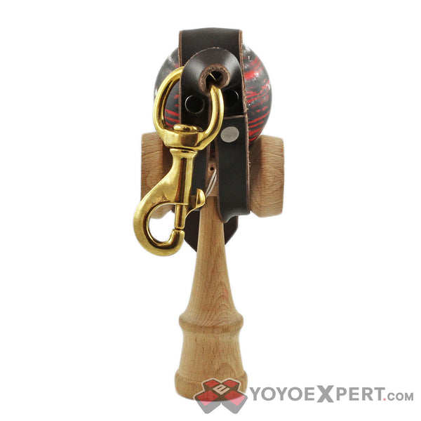 Tsuna Kendama Holder-6