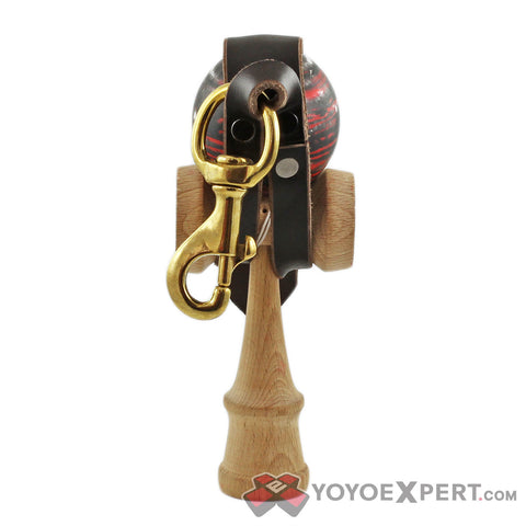 Tsuna Kendama Holder