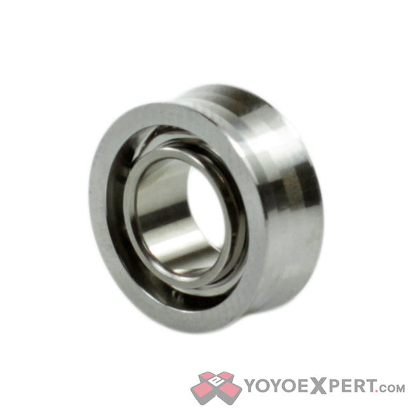 Yoyorecreation DS Bearing-5
