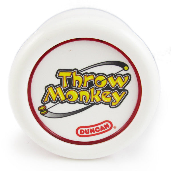 Duncan Throw Monkey-5