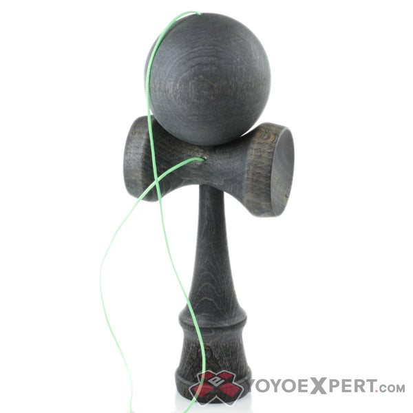 Sweets Kendama - Focus Stained-6