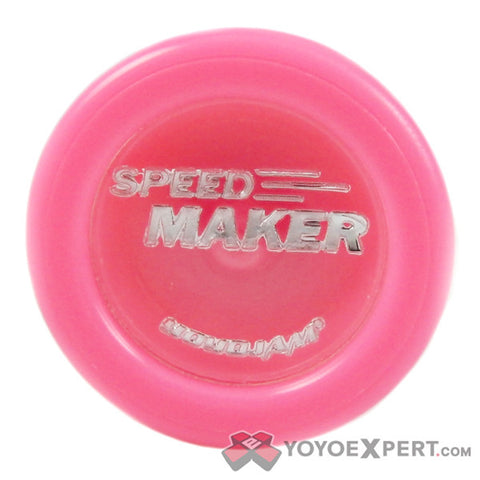YYJ Speed Maker