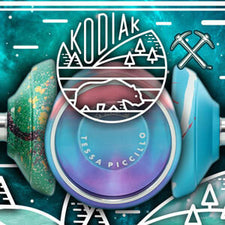 products/066-Kodiak-Icon.jpg
