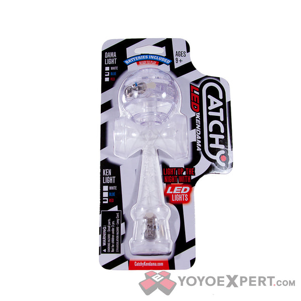 Catchy LED Kendama-7