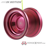 C3YoYoDesign Apparition