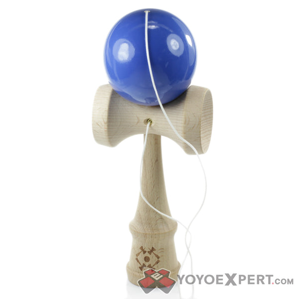 Kendama USA Tribute - Solid Color-4