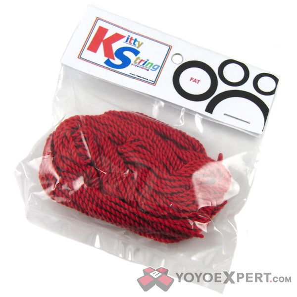 Kitty String - 10 Pack (FAT)-6