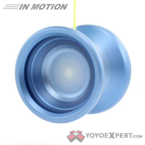 YOYOFFICER Quash-7