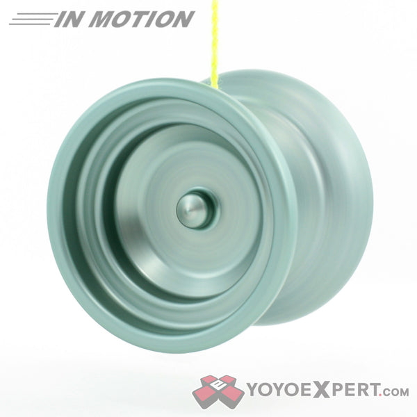 CLYW Scout-7