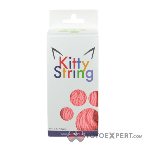 Kitty String - 100 Count (XL)-7