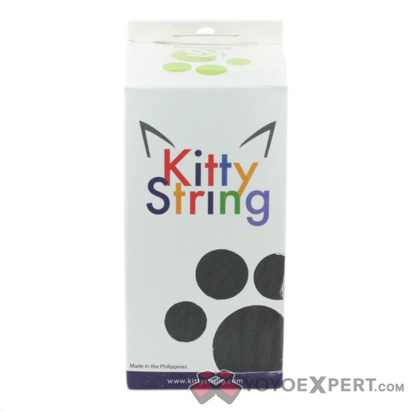 Kitty String - 100 Count (Fat)-7