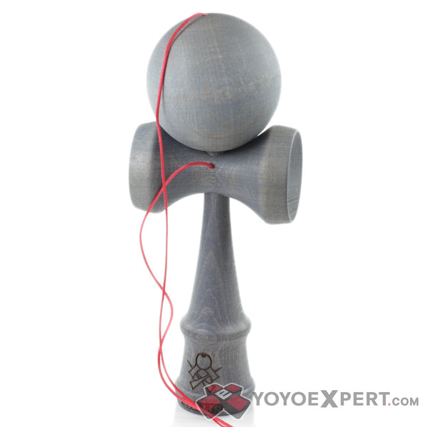 Sweets Kendama - Focus Stained-7