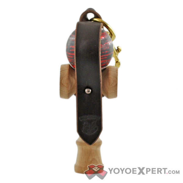 Tsuna Kendama Holder-7