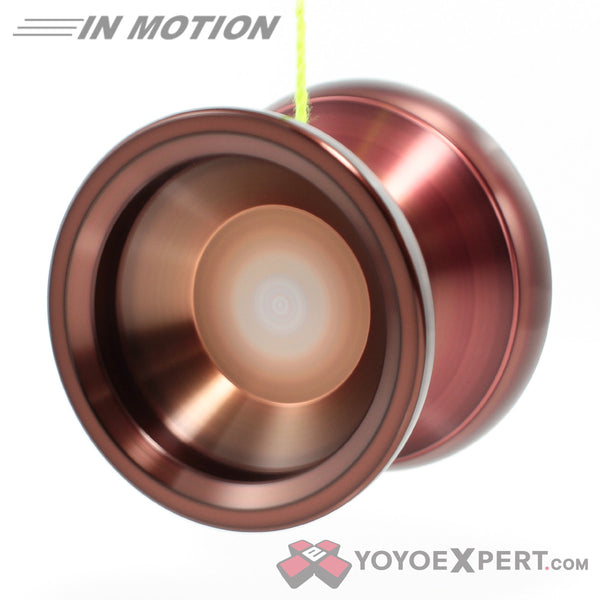 C3YoYoDesign Level 6-7