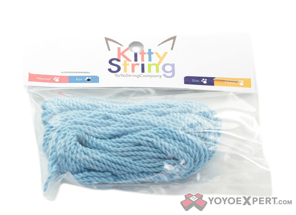 Kitty String - 10 Pack (FAT)-8