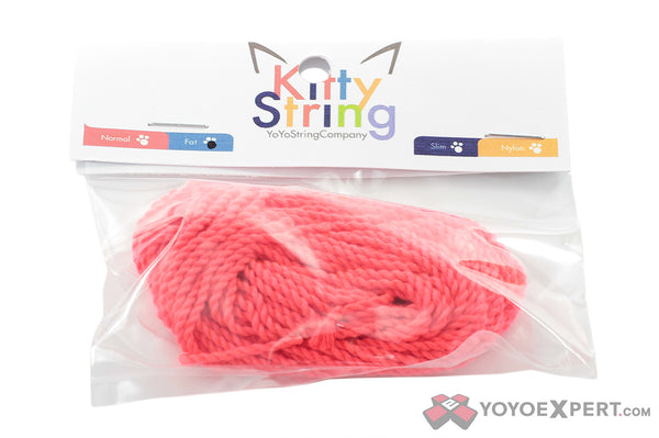 Kitty String - 10 Pack (FAT)-9