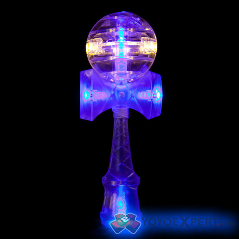 Catchy LED Kendama