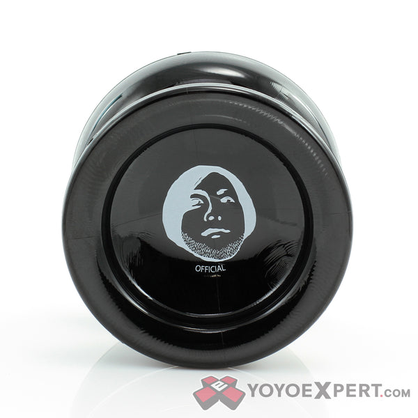 Yoyorecreation Diffusion-13