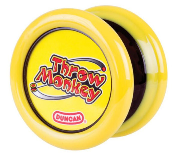 Duncan Throw Monkey-6