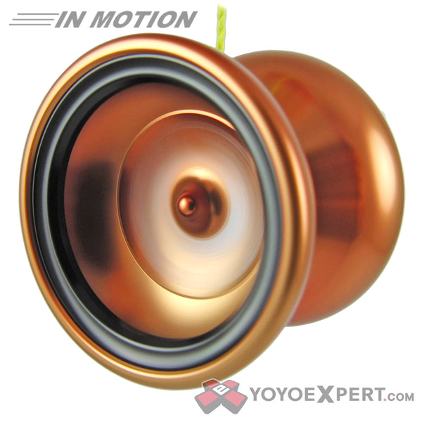 YOYOFFICER Eager-10