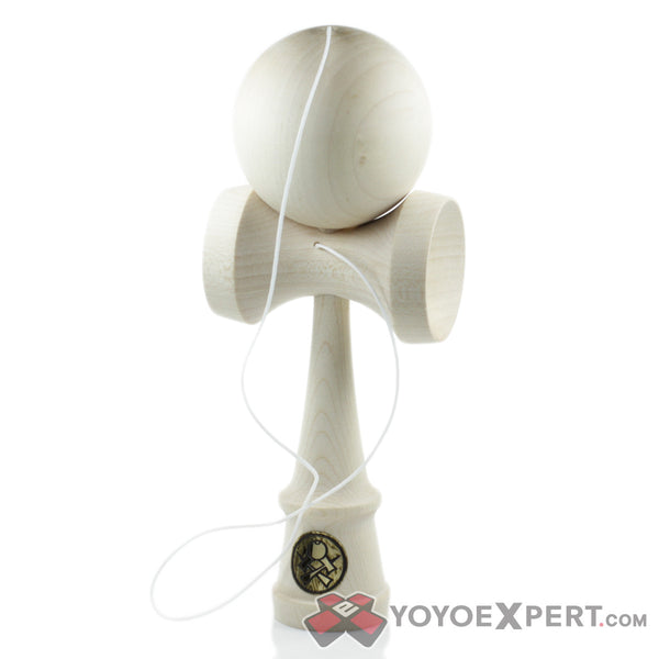 Sweets Kendama - Homegrown-3