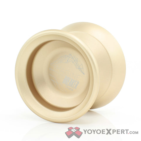 C3YoYoDesign Imagine Breaker