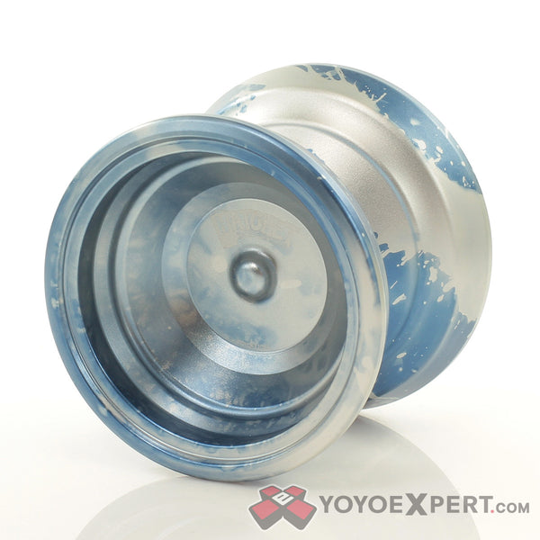 YOYOFFICER Hatchet 2-11