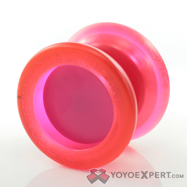 YYF Replay PRO-8