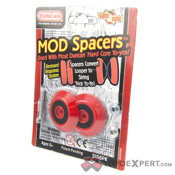 Duncan Mod Spacers-8
