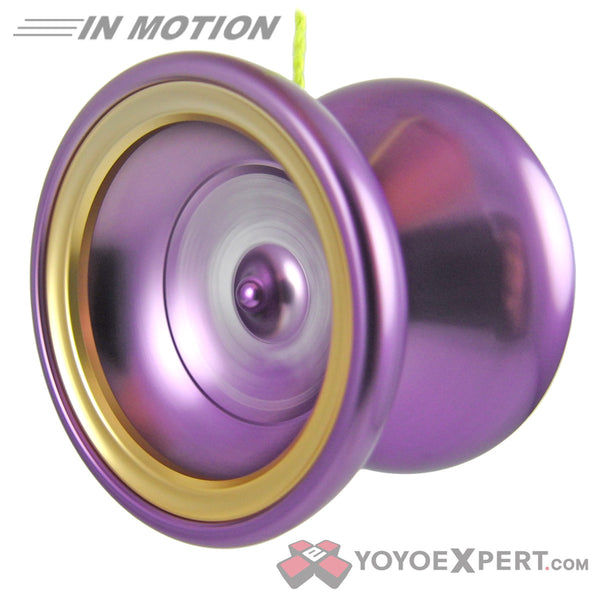 YOYOFFICER Eager-13