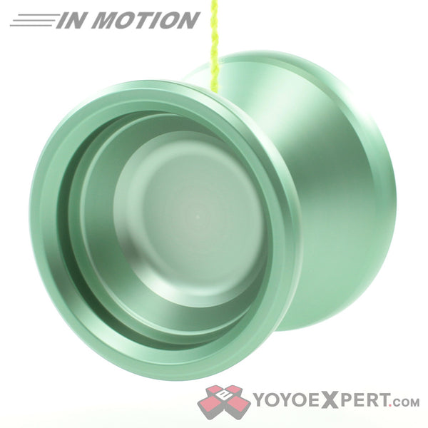 YOYOFFICER Quash-13