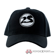products/2sickHat-Dad-1.jpg