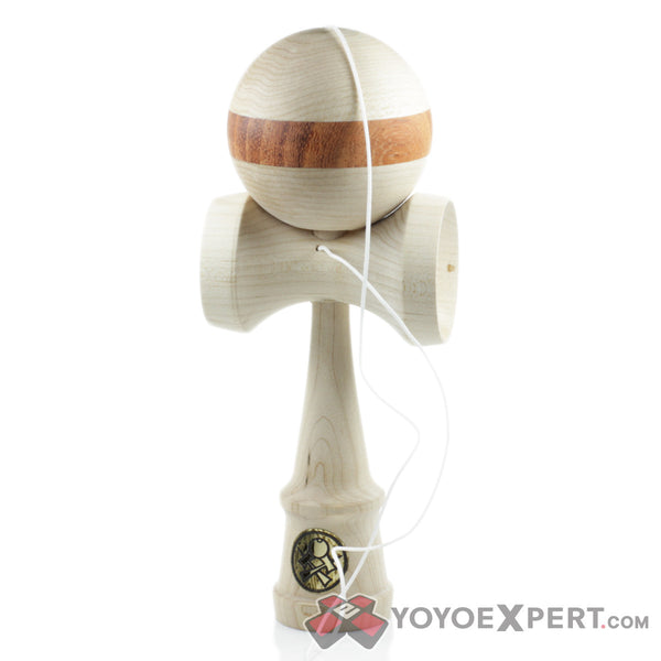 Sweets Kendama - Homegrown-4