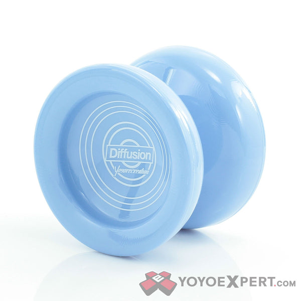 Yoyorecreation Diffusion-9