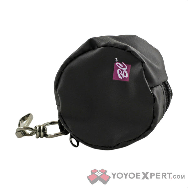Tom Kuhn 1 Yo-Yo Bag-4