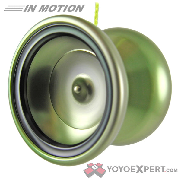 YOYOFFICER Eager-16