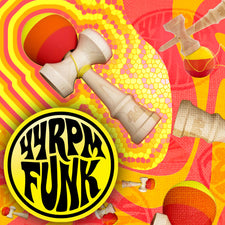 products/44RPM-Funk-Icon.jpg
