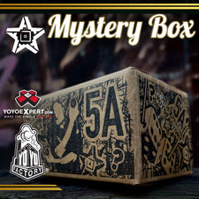 products/5A-MysteryBox-Icon.jpg