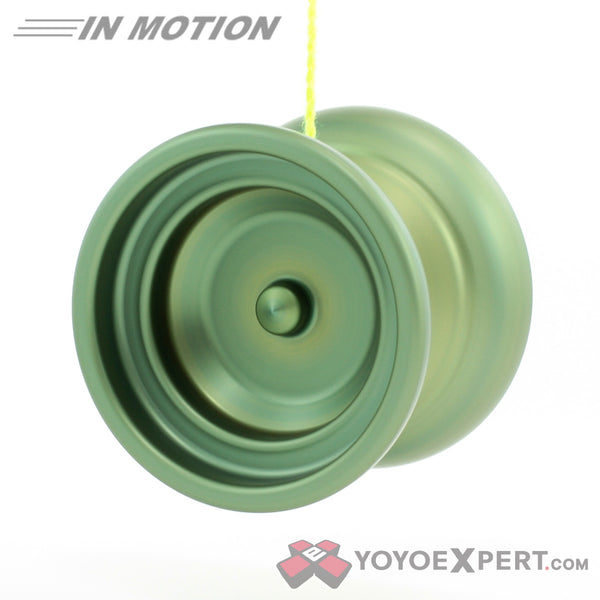 CLYW Scout-22