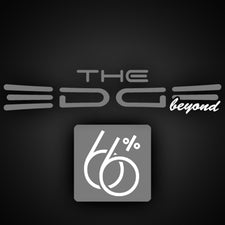 products/66Percent-EdgeBeyond-Icon.jpg