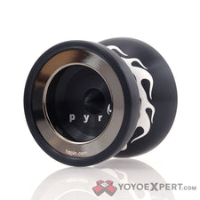 products/66Pyro-Black.jpg