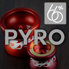 products/66Pyro-Icon.jpg