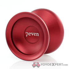 products/7even-Red-1.jpg