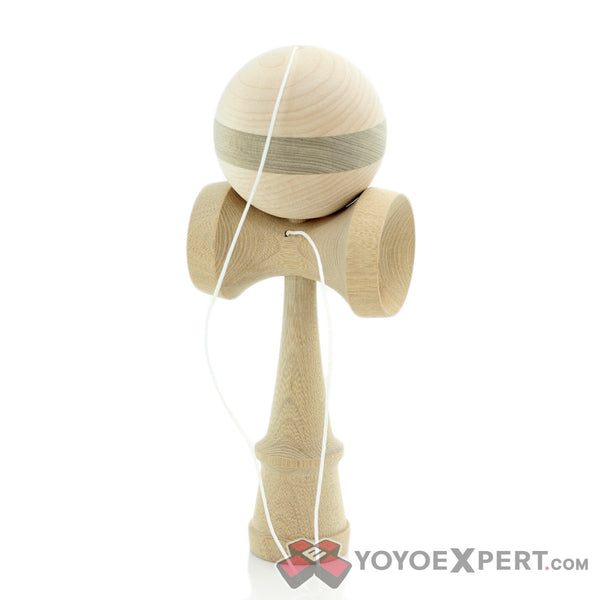 Sweets Kendama - Homegrown-6