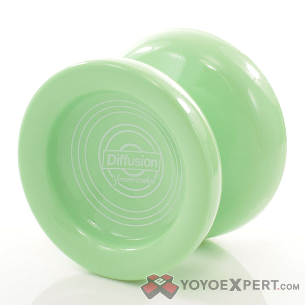 Yoyorecreation Diffusion-12