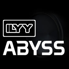 products/Abyss-Icon.jpg