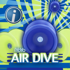 products/AirDive-Icon.jpg