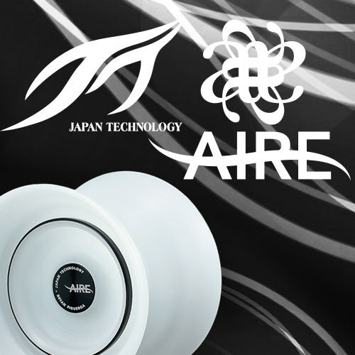 AIRE-1